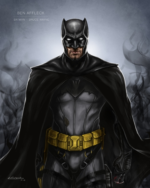 Ben_Affleck_Batman_concept