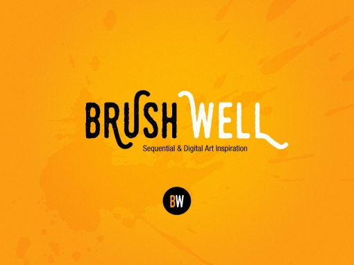 Brush_well_title